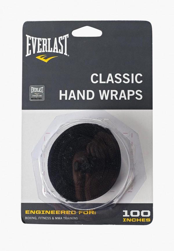 Бинт боксерский Everlast Everlast EV001DUECOW2