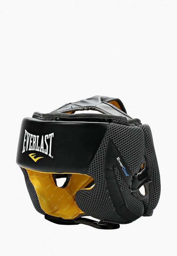 Шлем Everlast Everlast EV001DUES081 игровые бутсы adidas бутсы adidas nemeziz 17 1 fg bb6079