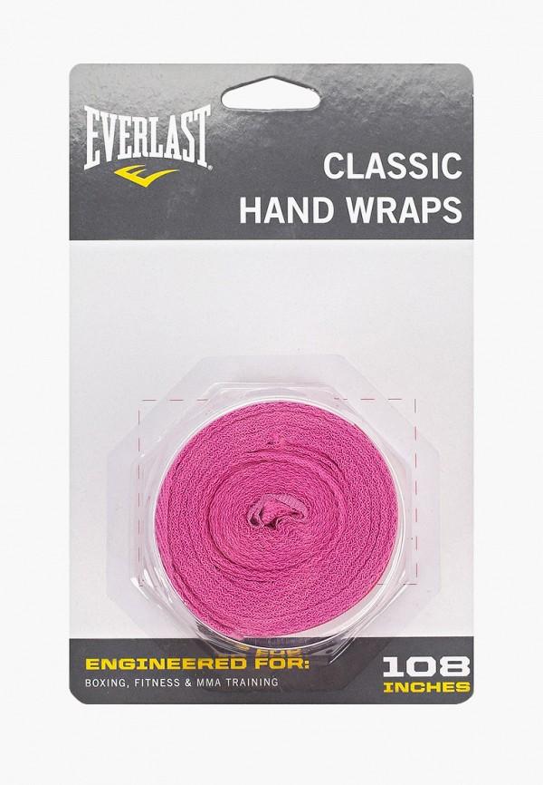 Бинт боксерский Everlast Everlast EV001DUFMQP4