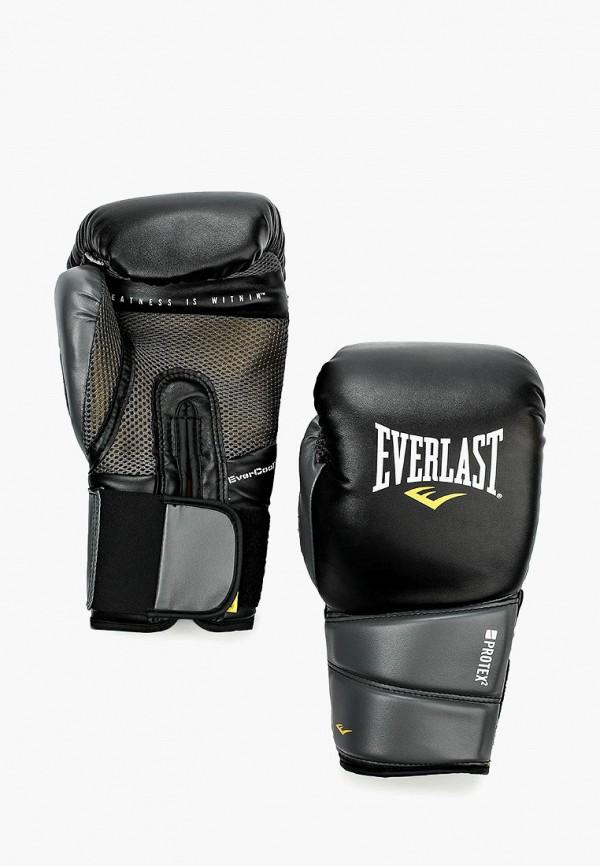 Перчатки боксерские Everlast Everlast EV001DUHIA10 everlast