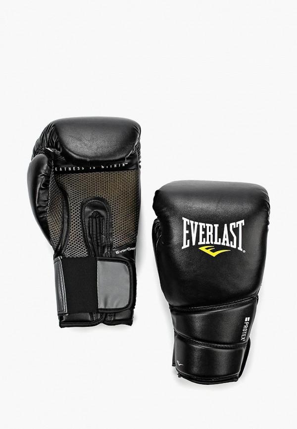 Перчатки боксерские Everlast Everlast EV001DUHIA15 цена