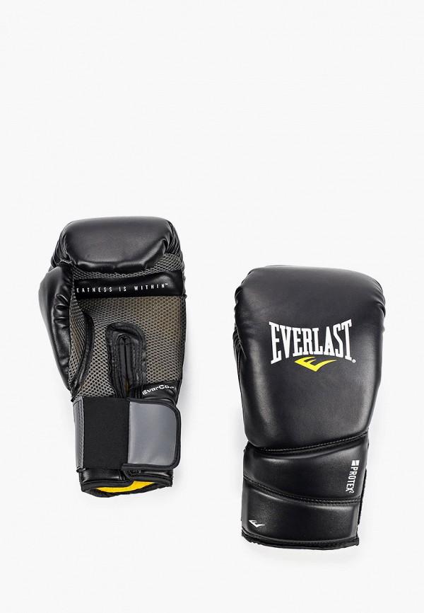 Перчатки боксерские Everlast Everlast EV001DUIMVO3