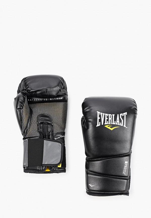 Перчатки боксерские Everlast Everlast EV001DUIMVO5