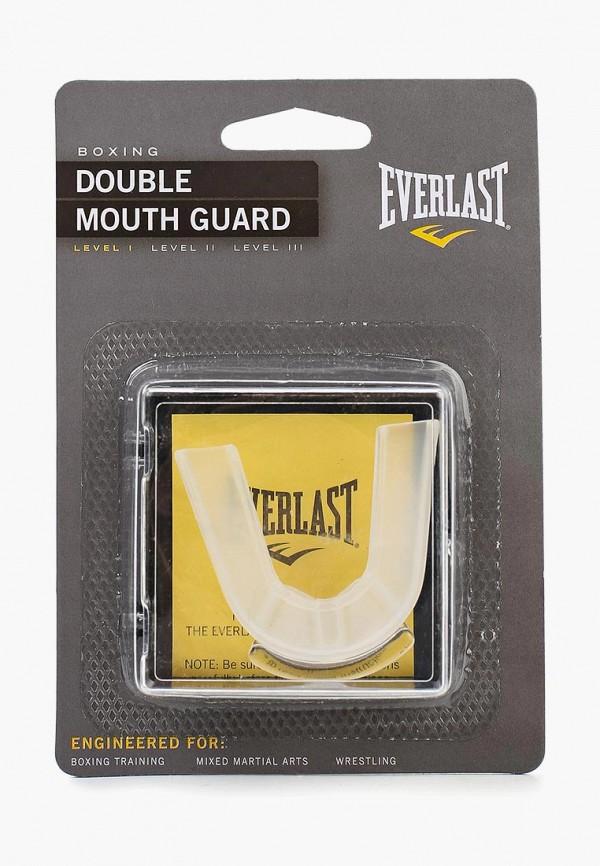 Капа Everlast Everlast EV001DUUZD52 цены онлайн