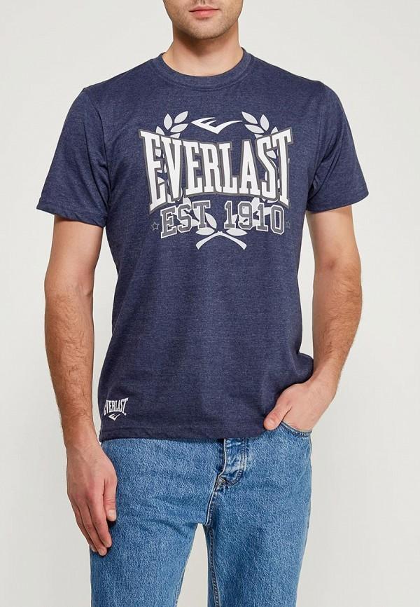 Футболка Everlast Everlast EV001EMZYR82