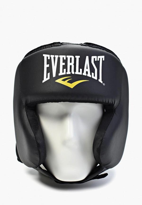 купить Шлем Everlast Everlast EV001HUIB164 дешево