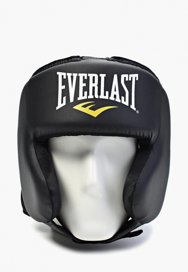 Шлем Everlast Everlast EV001HUIB164 шлем everlast everlast ev001dues081