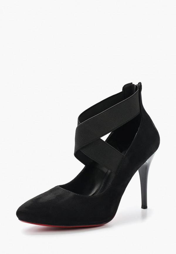 Туфли Evita Evita EV002AWACUJ0 цены онлайн