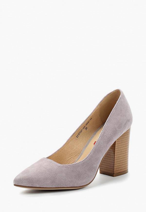 Туфли Evita Evita EV002AWACUJ3 цены онлайн