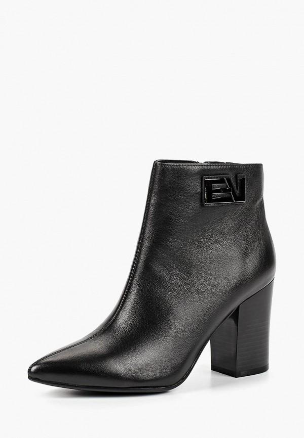 Ботильоны Evita Evita EV002AWCEQS4 цены онлайн