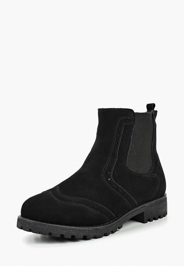 Ботинки Evita Evita EV002AWCEQT3 цены онлайн