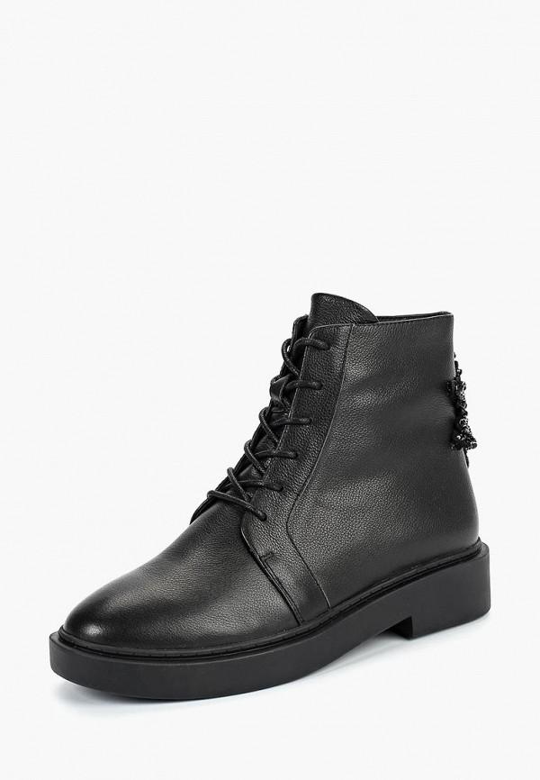 Ботинки Evita Evita EV002AWCEQT4 evita ботинки