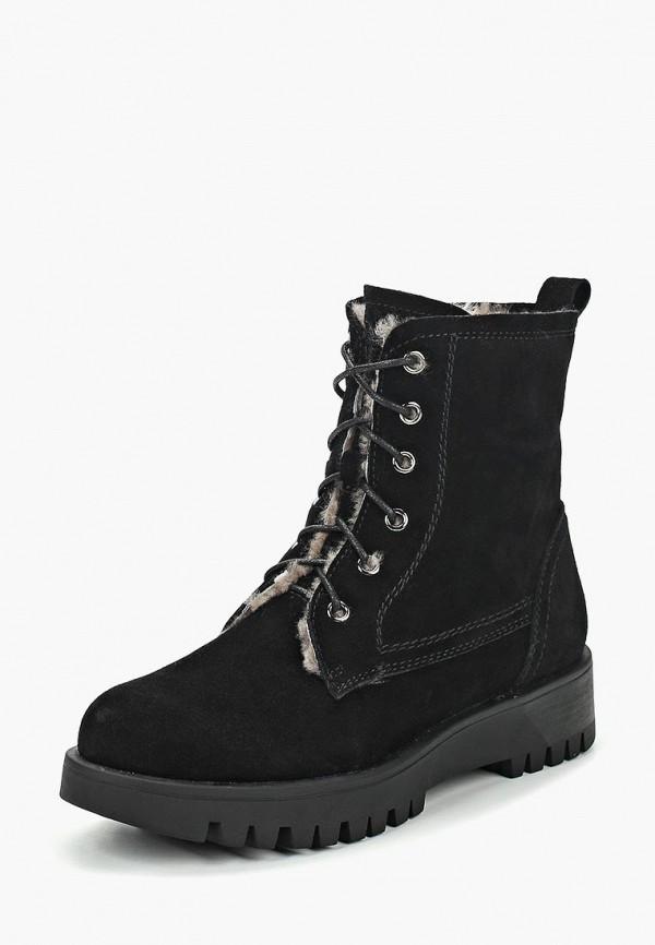Ботинки Evita Evita EV002AWCEQT8 evita ботинки