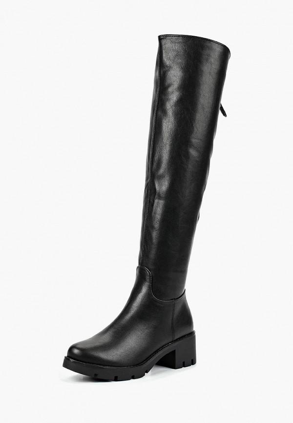 Ботфорты Evita Evita EV002AWCEQU0 цены онлайн