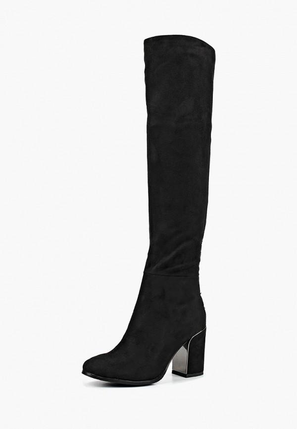 Ботфорты Evita Evita EV002AWCEQU1 цены онлайн