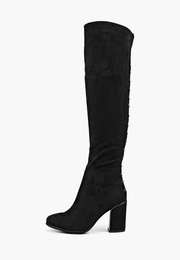 Ботфорты Evita Evita EV002AWCEQU1 evita ботинки