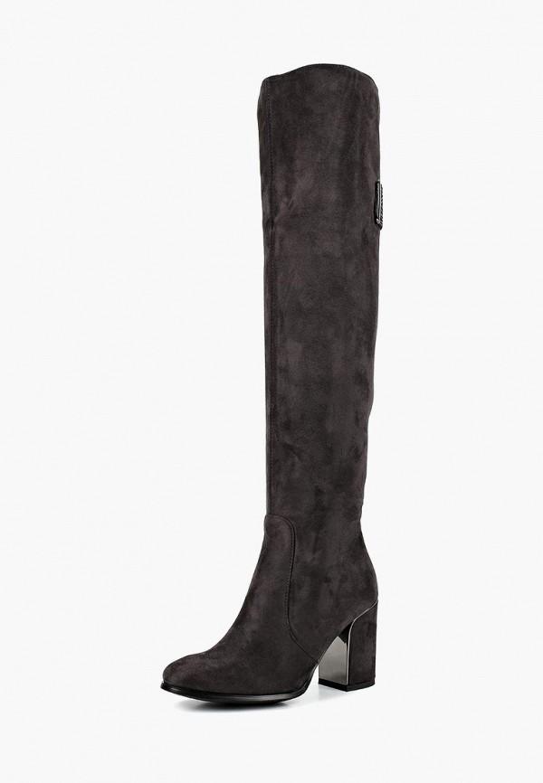 Ботфорты Evita Evita EV002AWCEQU2 цены онлайн