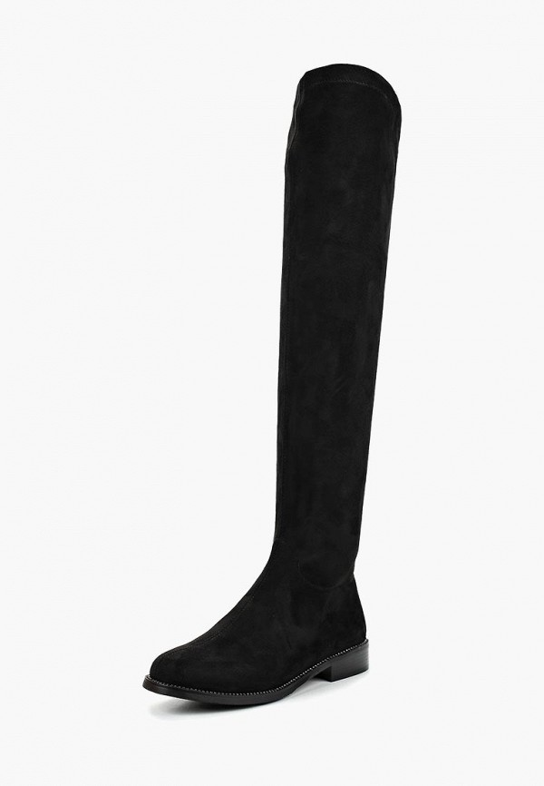 Ботфорты Evita Evita EV002AWCEQU3 цены онлайн