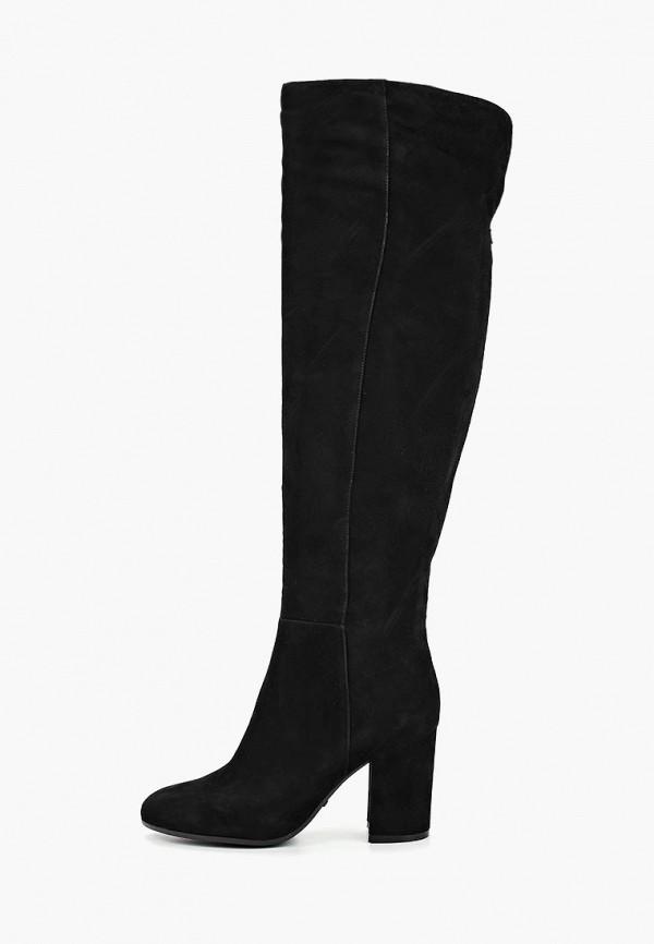 Ботфорты Evita Evita EV002AWCEQU6 цены онлайн
