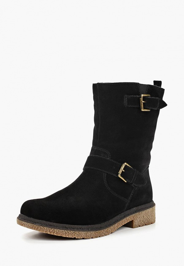Полусапоги Evita Evita EV002AWCEQW0 evita ботинки