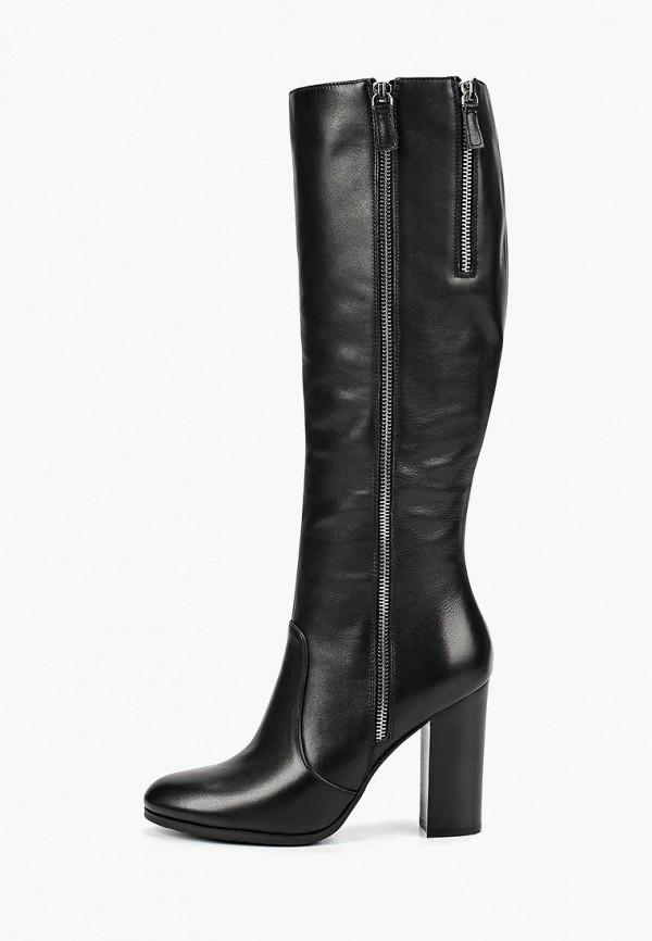 Сапоги Evita Evita EV002AWCEQW6 цены онлайн