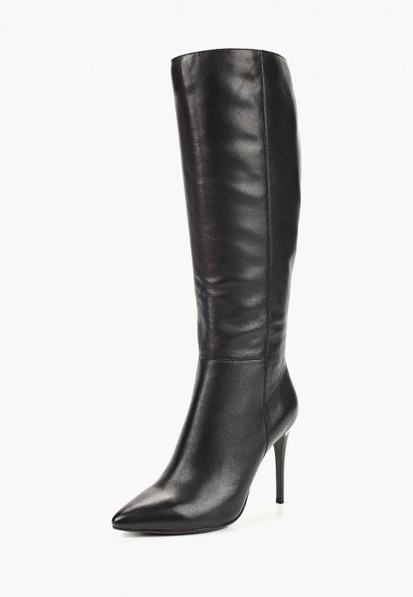 Сапоги Evita Evita EV002AWCEQW7 цены онлайн