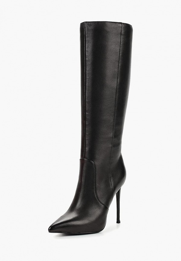 Сапоги Evita Evita EV002AWCEQX2 цены онлайн