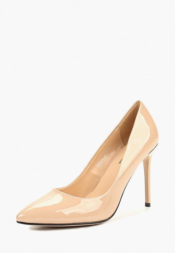 Туфли Evita Evita EV002AWCEQX6 цены онлайн