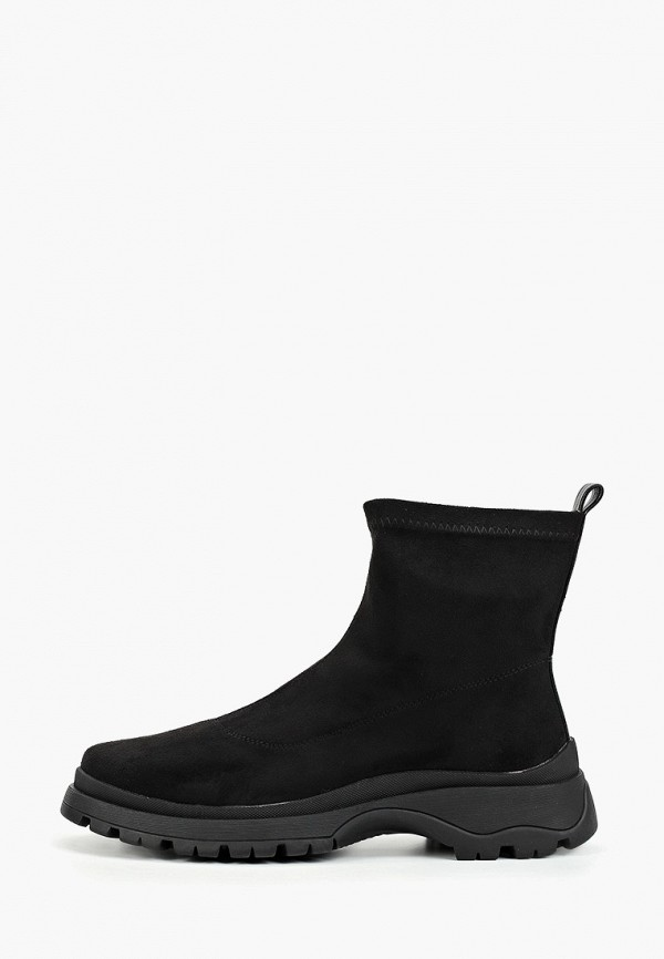 купить Ботинки Evita Evita EV002AWGMSY9 дешево