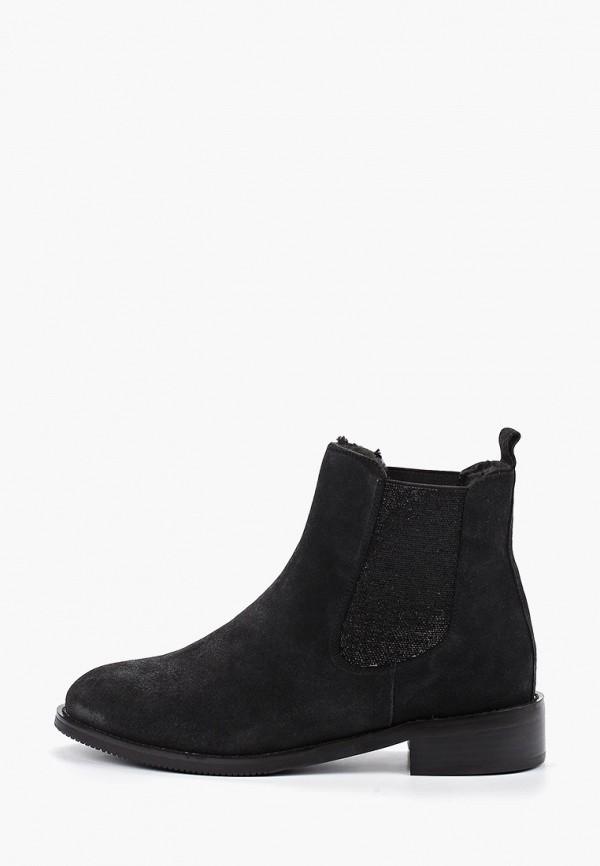 купить Ботинки Evita Evita EV002AWGMSZ1 дешево