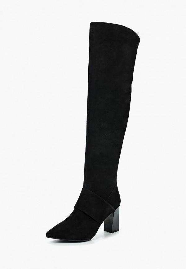 Ботфорты Evita Evita EV002AWTVY42 цены онлайн