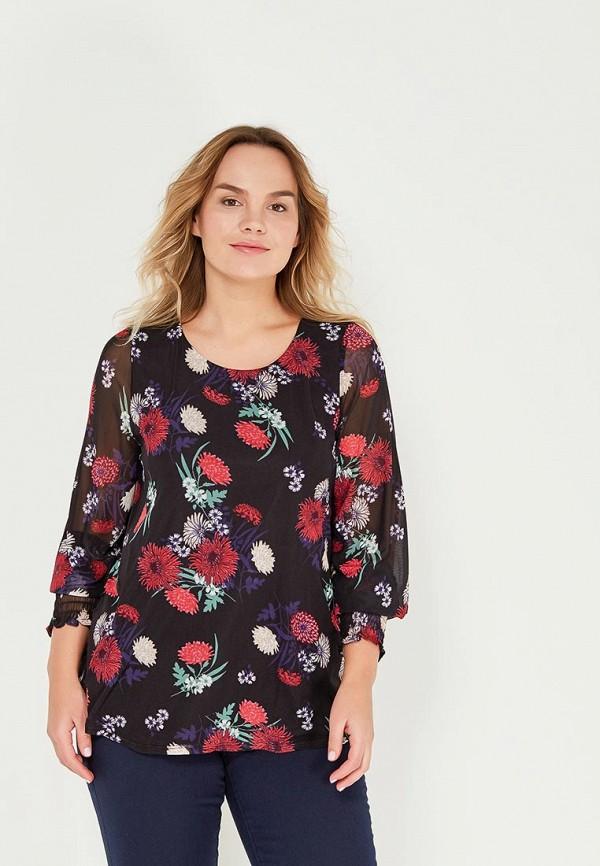 Блуза Evans Evans EV006EWAJEL8 цены онлайн