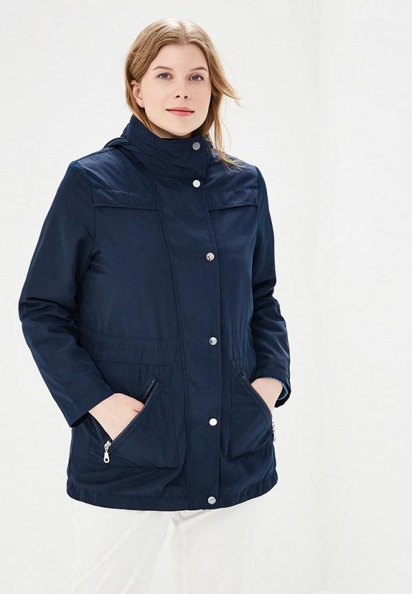 Куртка Evans Evans EV006EWAVUG4 куртка evans evans ev006ewavug4