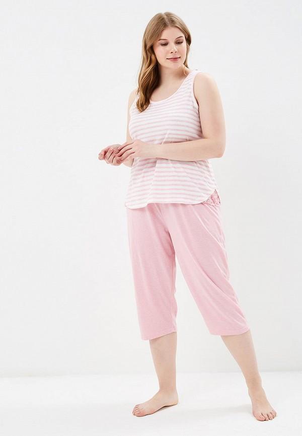Пижама Evans Evans EV006EWAVUH3 цены онлайн