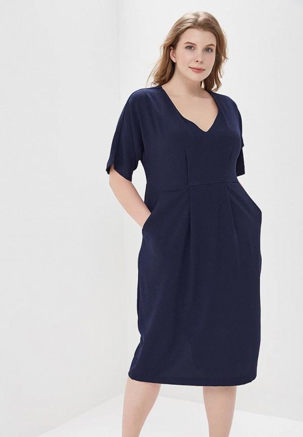 Платье Evans Evans EV006EWBAHW6
