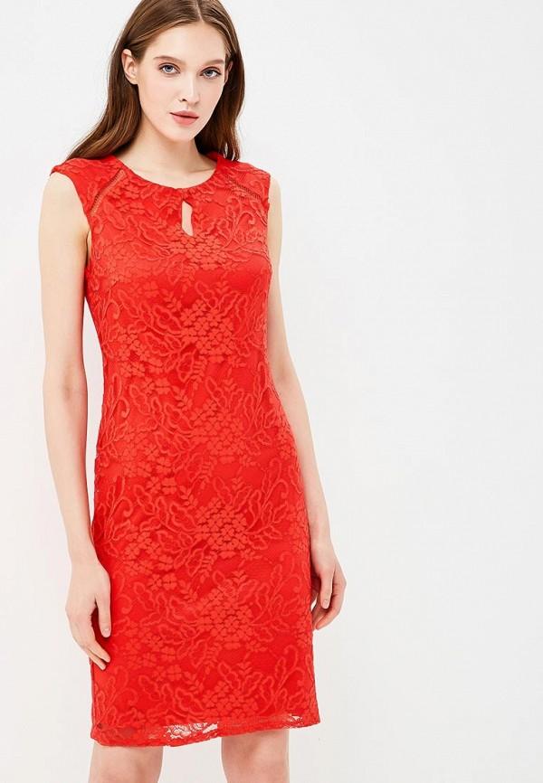 Платье Wallis Wallis EV006EWBLYL3