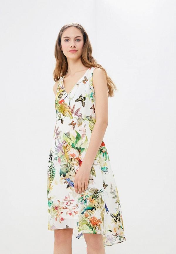 Платье Wallis Wallis EV006EWBLYL4 платье wallis wallis wa007ewzpt32