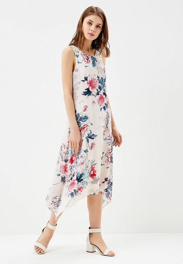 Платье Wallis Wallis EV006EWBLYL7