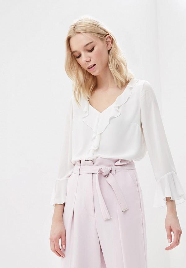 Блуза Wallis Wallis EV006EWBLYM9 блуза wallis wallis wa007ewbqgr6