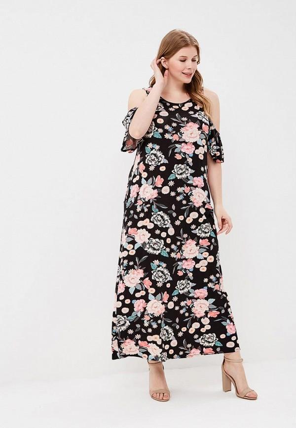 Платье Evans Evans EV006EWBNMI2