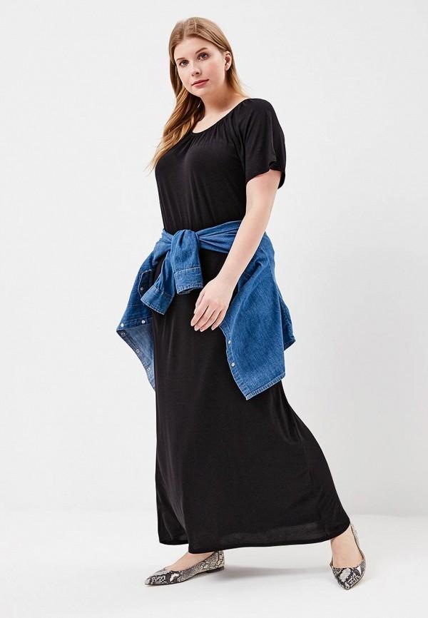 Платье Evans Evans EV006EWBNMI5 цены онлайн