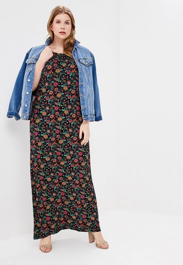 Платье Evans Evans EV006EWBNMI7 цены онлайн