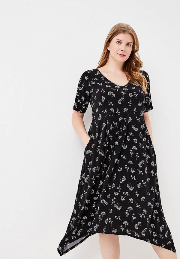 Платье Evans Evans EV006EWBNMI9 платье evans evans ev006ewajel6