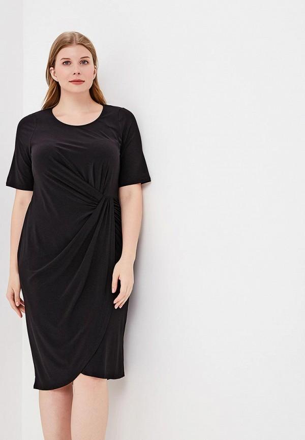 Платье Evans Evans EV006EWBNMJ3 платье evans evans ev006ewajej6