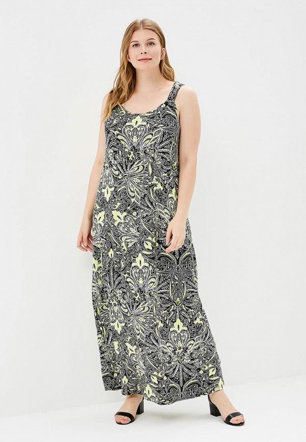 Платье Evans Evans EV006EWBQEE5 леггинсы evans evans ev006ewciie9
