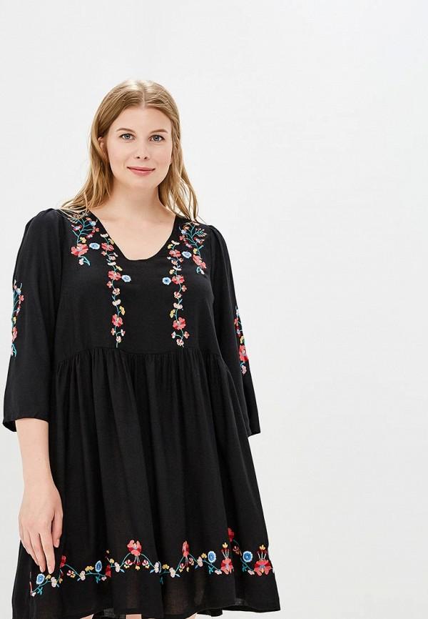 Платье Evans Evans EV006EWBQEF2 платье evans evans ev006ewajej6