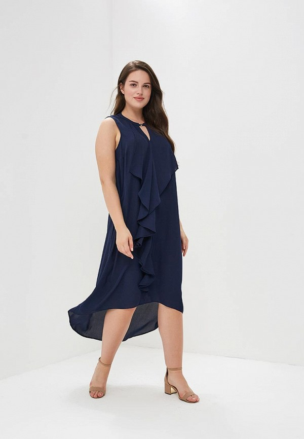 Платье Evans Evans EV006EWBSDI2 накидка evans evans ev006ewbopx0