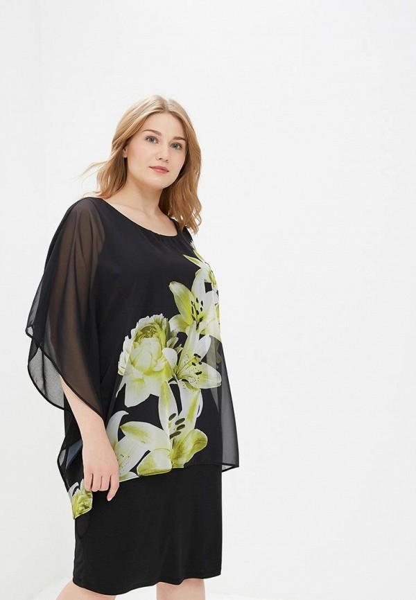 Платье Evans Evans EV006EWCCUH5 платье evans evans ev006ewajel6
