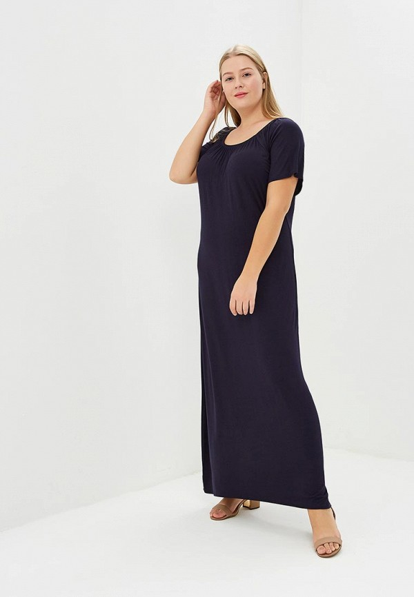 Платье Evans Evans EV006EWCEPO2 цена 2017