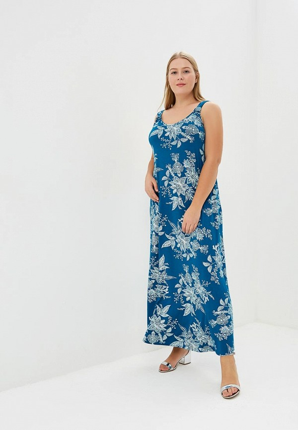 Платье Evans Evans EV006EWCEPO3 платье evans evans ev006ewclom2